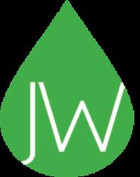 JW-Galabau